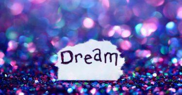 פירוש חלומות לפי חזל והיהדות