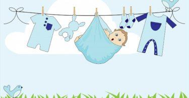 חלום על לידת תינוק