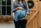 הריון בחלום
